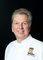 Dean Fearing, Chef